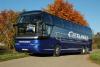 Аренда автобусов и пассажирские перевозки Львов - Евросоюз, Прокат авто во Львове
