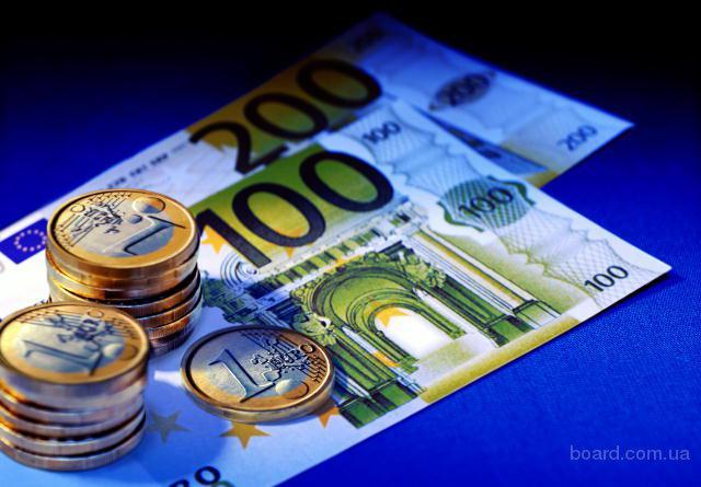 Розробка бізнес-планів для європейського бізнесу
