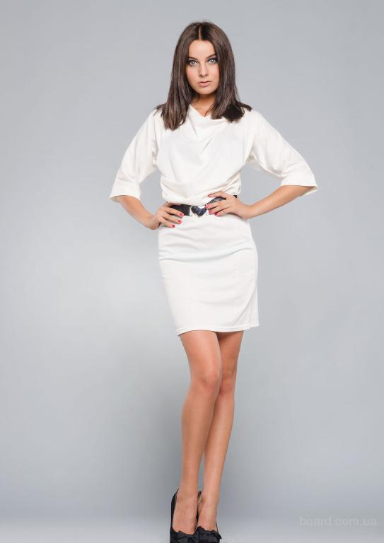 Купить недорого модную одежду женскую