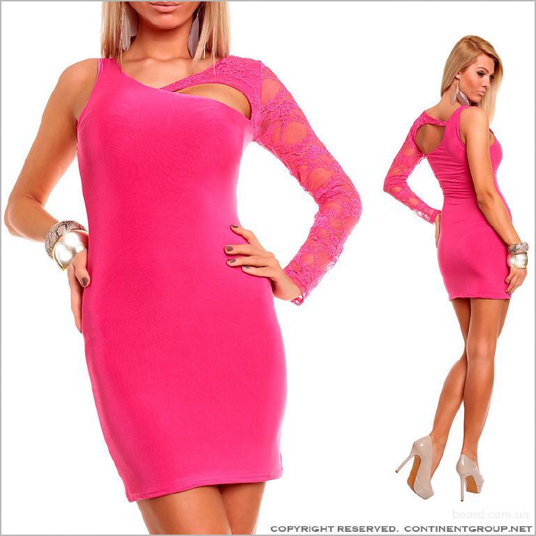 Http одежда женская доставка
