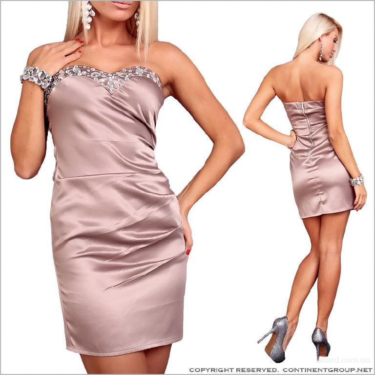 Женская одежда опт доставка россия