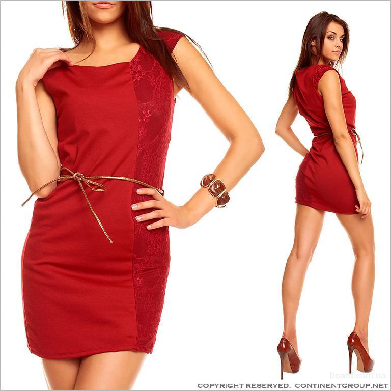 Женская одежда по оптовым ценам с доставкой