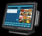 POS-терминалы для официантов Uniq. Оборудование и программы