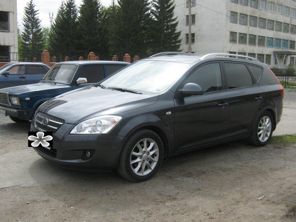 Honda civic 2009 запчасти