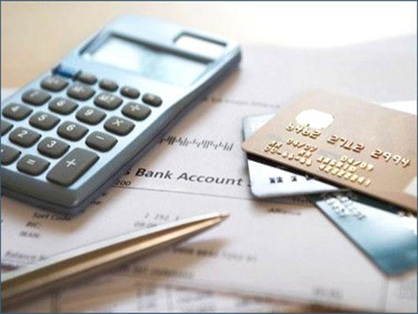 Услуги ведения бухгалтерского, налогового учета юридических лиц.