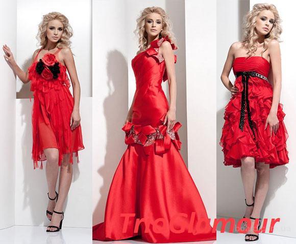 Женская и мужская одежда на заказ по индивидуальным меркам! Лучшие цены и качество в Донецке!