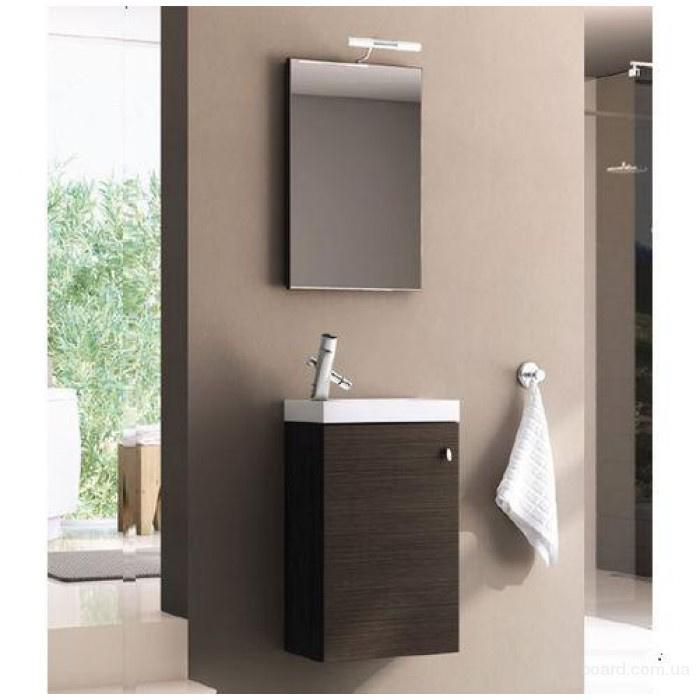 Мебель для ванной Aquaform в Киеве