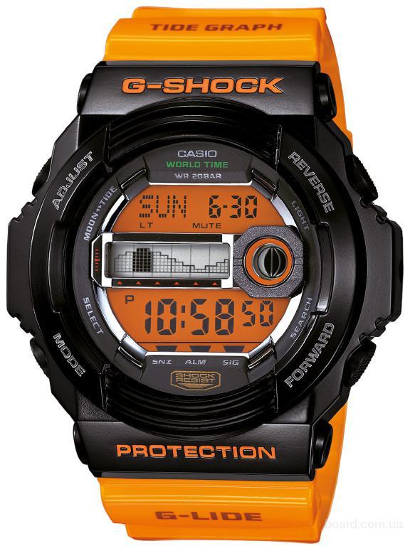существующие ароматы часы g shock донецк выбрать парфюм Спортсмену