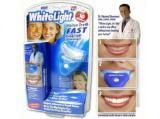Отбеливатель зубов White light - система Вайт Лайт