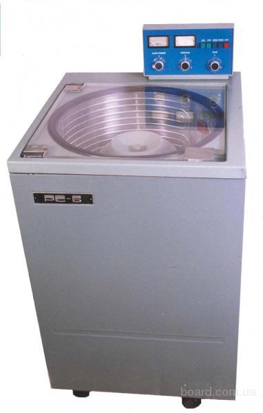 продам).  Центрифуга рефрижераторная РС-6 - 105000 руб.