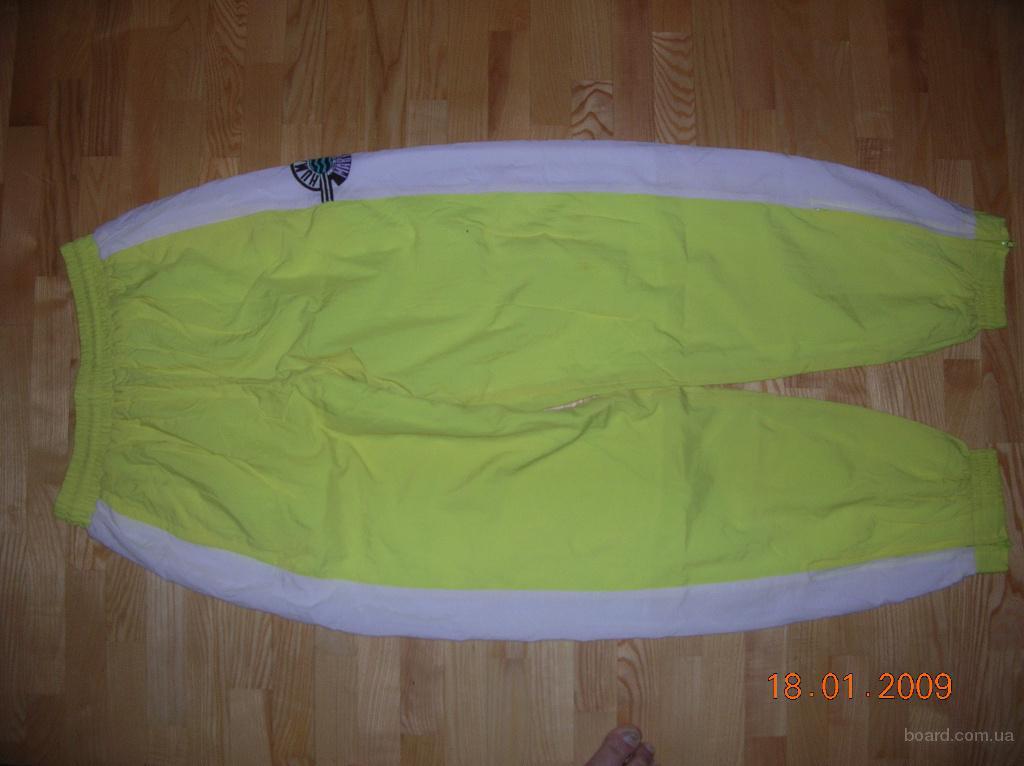 Купить рыболовный костюм жилет киев