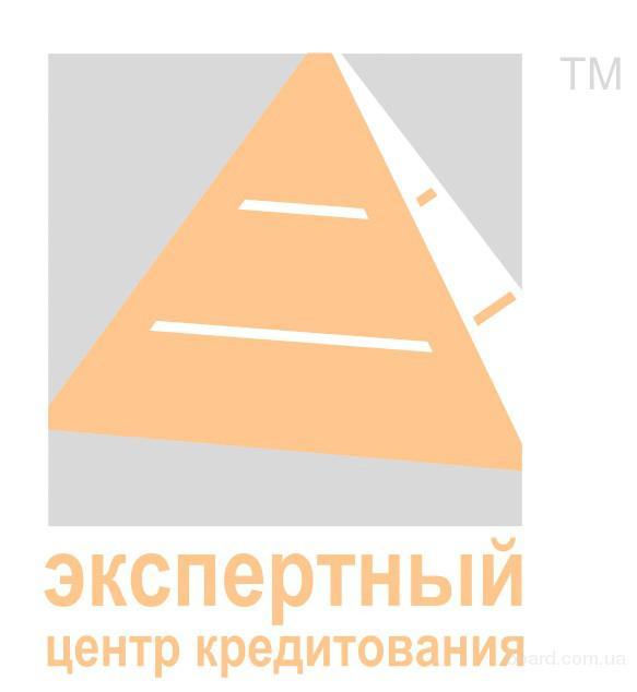 Кредит нужен только паспорт и код украина
