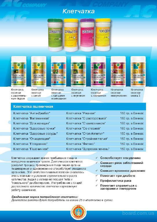 продукты здорового питания магазин москва