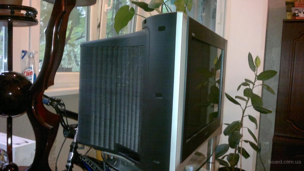Телевизор SONY KV-32FQ86K