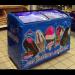 Продам _ помогу продать морозильные лари