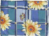Шунгитовый коврик, цена 225 грн.