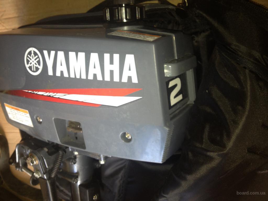 инструкция лодочного мотора yamaha 2cmhs