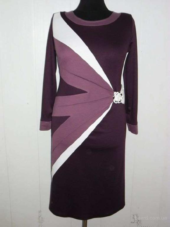 Женские коллекции одежды милитари купить