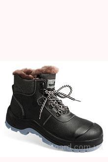 качественная недорогая обувь производства Польши