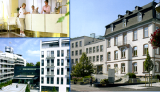 Кардиолог в Германии. Лечитесь в Керкхофф Клинике.