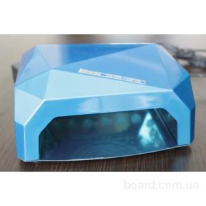 Продам LED+ CCFL, 36 ВАТ