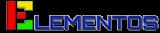Трансформер «Оптимус Прайм» радиоуправляемый робот-грузовик, на Р/У аккумуляторный (звук, свет)