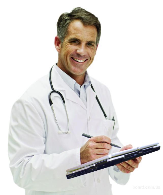 Современная диагностика и лечение позвоночника, суставов, сердца, сосудов, других внутренних органов