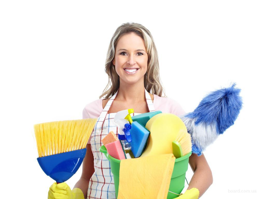 генеральная уборка, послестроительная уборка по доступным ценам