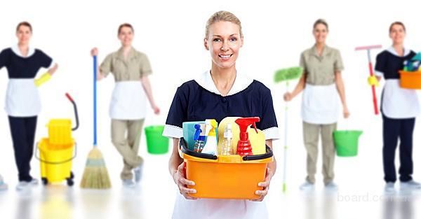 все виды уборок, послестроительная, генеральная и т.д. недорого