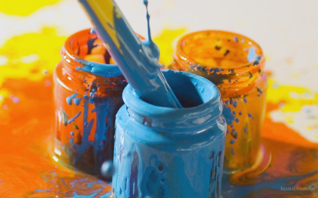 Частные уроки рисования от профессионального художника и педагога