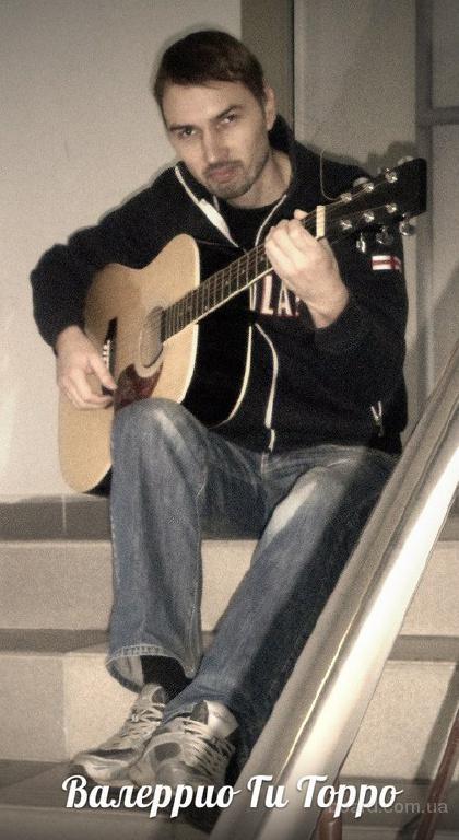Уроки игры на гитаре с нуля для начинающих урок 1 часть 1 бесплатно