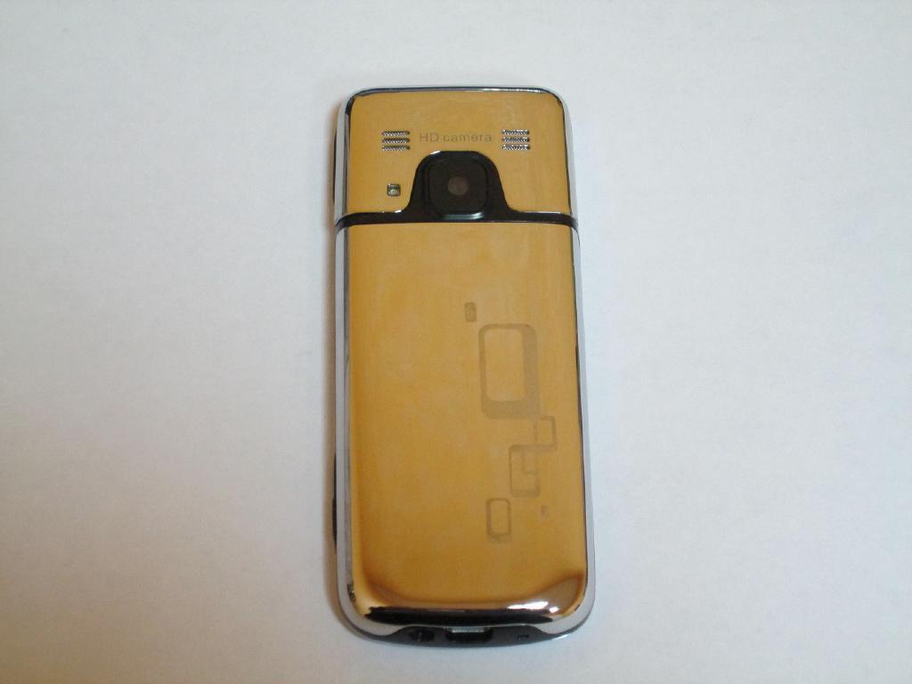 gsm телефон на две сим-карты
