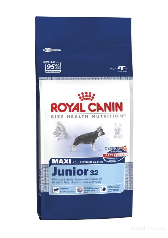 Eukanuba корм royal canin hills