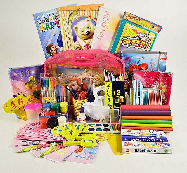 Детские школьные ранцы, сумки, пеналы. Ортопедические рюкзаки
