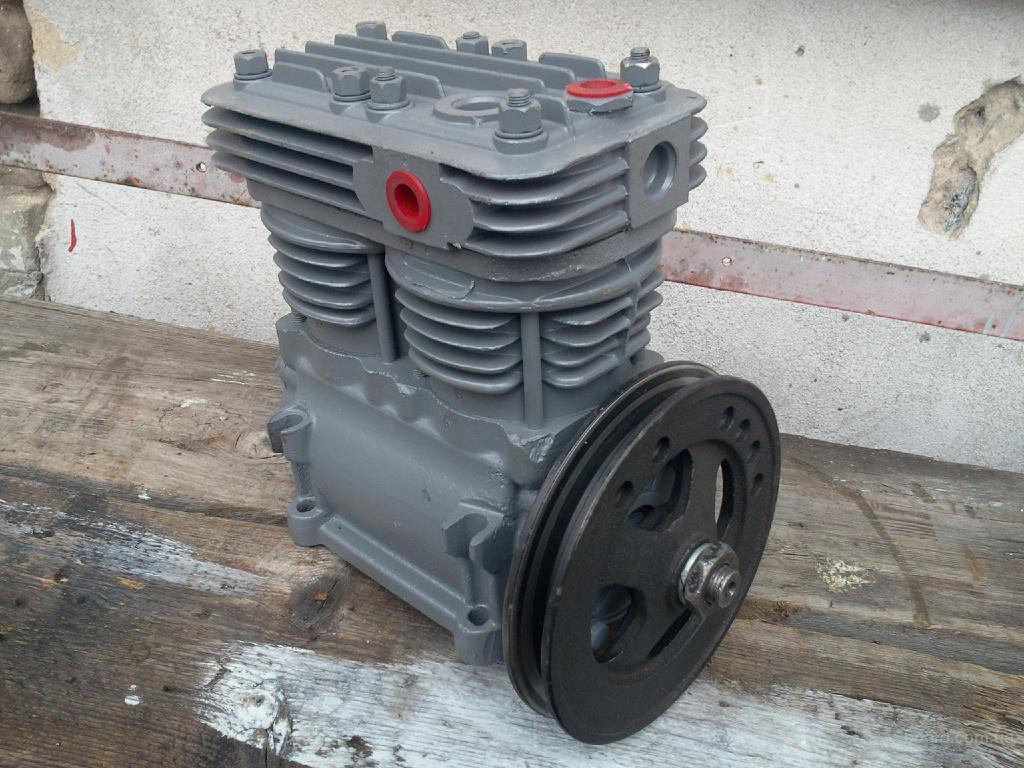 Распылитель дизельной форсунки Д-240 / МТЗ-80 / МТЗ-82.