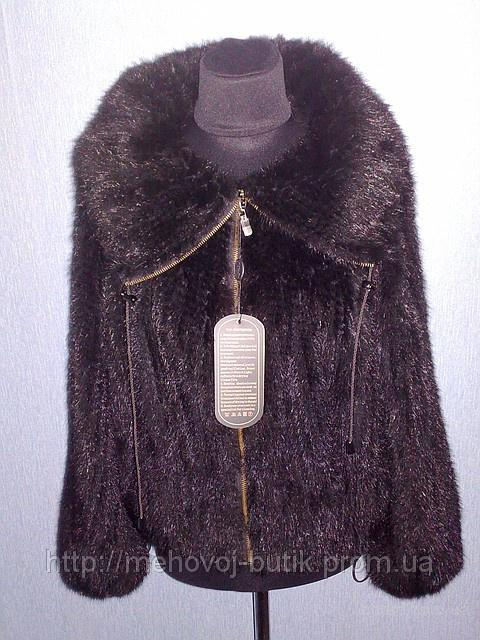 Женская Одежда Больших В Полтаве Магазин