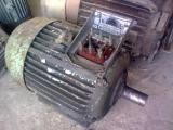 Электродвигатель 4АМ 45-750