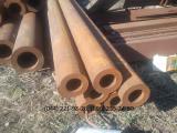 Трубы толстостенные Ф 133 - 630 мм