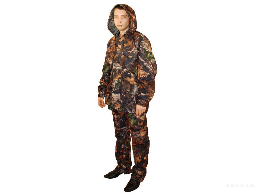 Обувь одежда для охоты и рыбалки