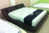 Мебель для спальни, кровати, матрасы, тумбы.