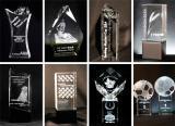 Сувениры из стекла – оригинальный подарок по любому случаю!
