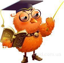 подготовка к школе. чтение, счет, письмо, математика. логика