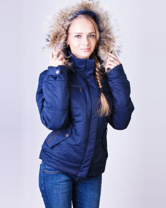 Женская одежда купить по оптовой цене в москве