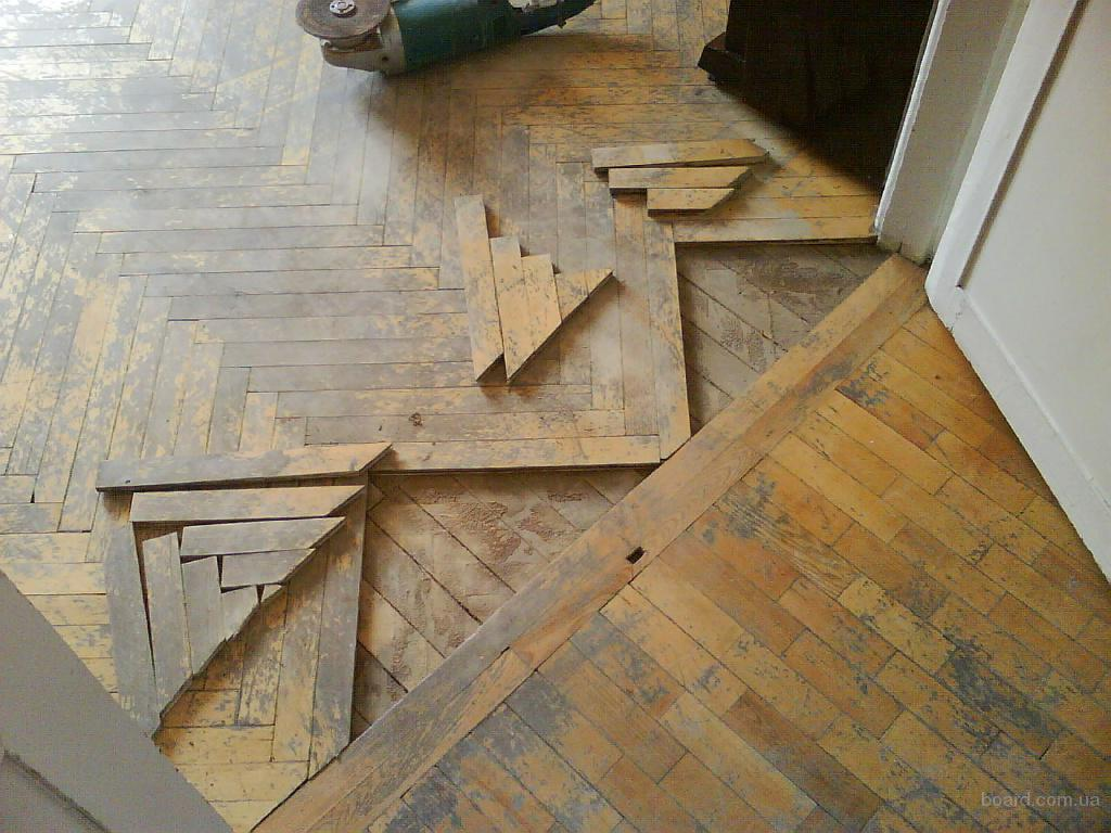 reparer un parquet flottant qui ondule devis gratuit travaux boulogne billancourt entreprise. Black Bedroom Furniture Sets. Home Design Ideas
