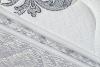 Матрас анатомический, ортопедический Sonata Mobel (Соната мобель) Купить матрас