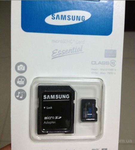 Флешка USB 64Gb Transcend Jetflash 520S USB2.0 TS64GJF520S серебристый