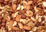 Орехи и Сухофрукты оптом от 42 р/кг