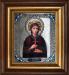 Иконы - купить икону в Украине