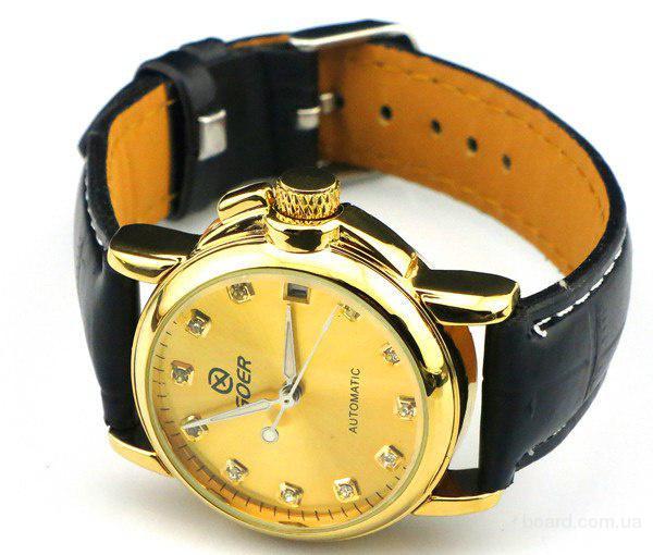 Оригинальные часы и ... - 1039.alltrades.ru