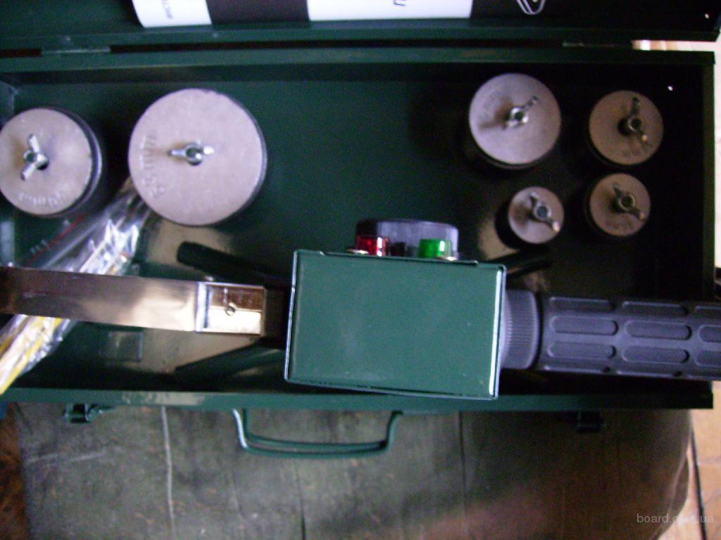 Как сделать трубопровод из пластиковых труб